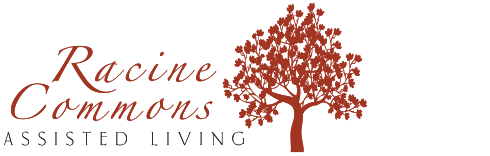 Racine Commons Assisted Living
